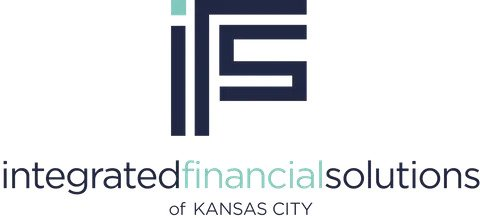 Integrated Financial Solutions of Kansas City