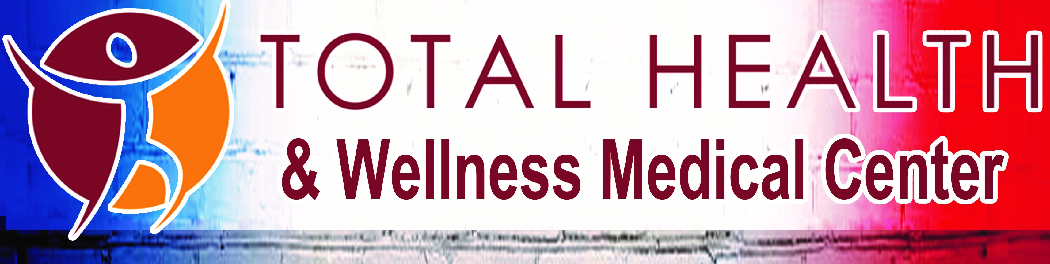 Total Health & Wellness Medical Center
