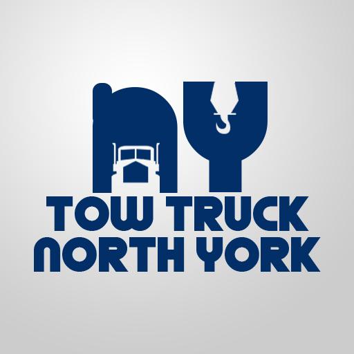 Tow Truck NorthYork