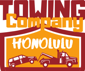 Towing Company Honolulu