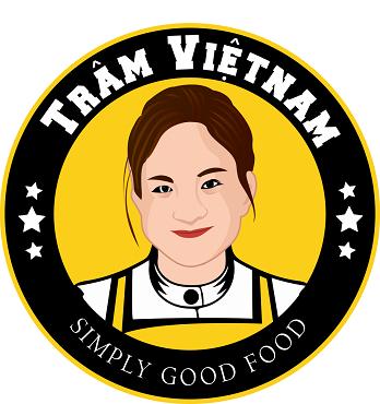 Tram Vietnam The Ridge