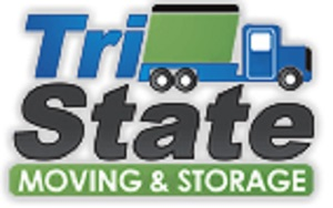 TriState Moving and Storage