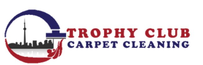Trophy Club Carpet Cleaning