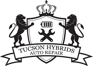 Tucson Hybrids