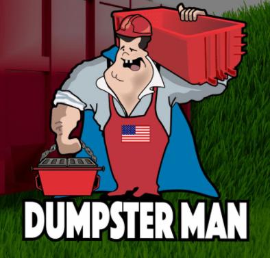 Club Dumpster Rental Wichita Falls