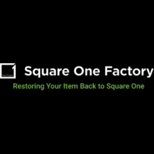 Square One Factory
