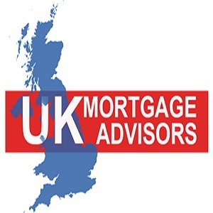UK Mortgage Advisors