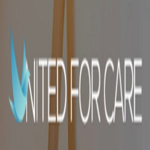 United for Care Pty Ltd