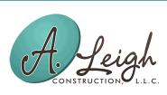 A Leigh Construction