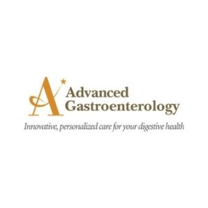 Advanced Gastroenterology Pc