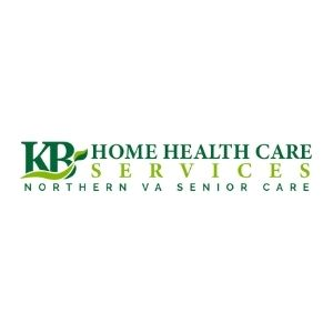 KB Home Health Care Services - Northern VA Senior Care