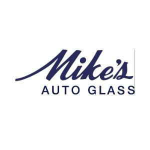 Mike's Auto Glass Tampa
