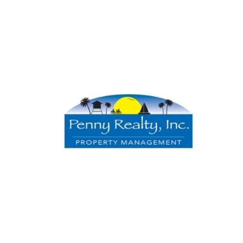 Penny Realty, Inc. Property Management