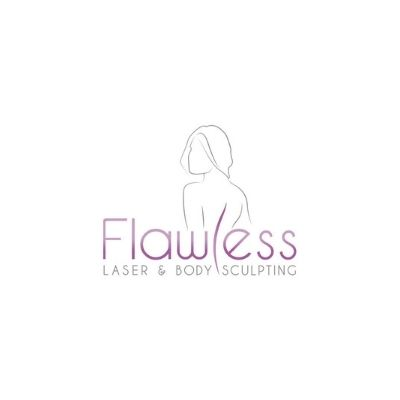 Flawless Laser & Body Sculpting