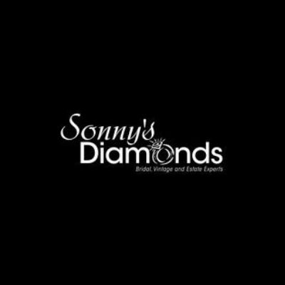 Sonny's Diamonds
