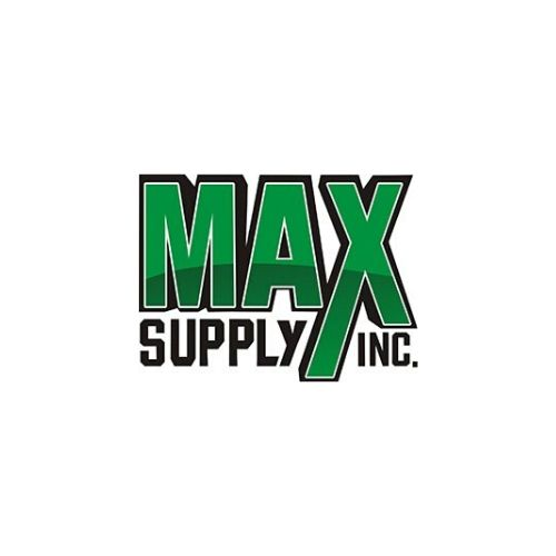 Max Supply Inc