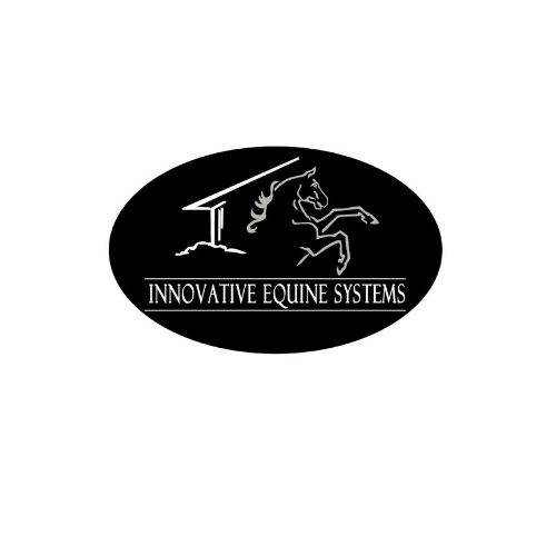 equinesys