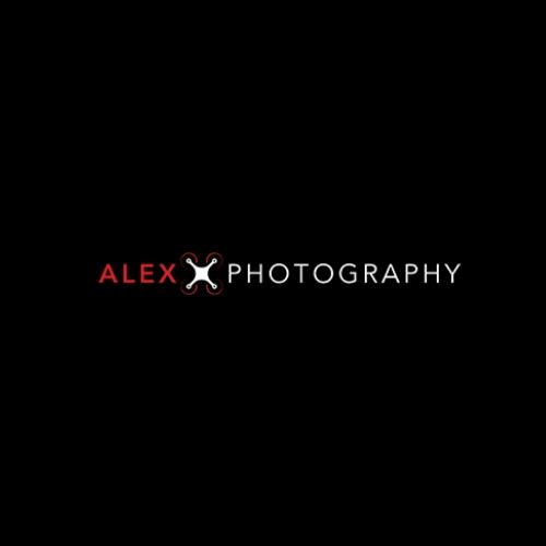 Alex Drone Photography