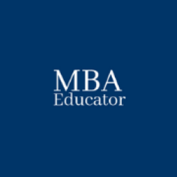 MBA Educator