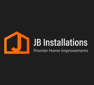 JB Installations