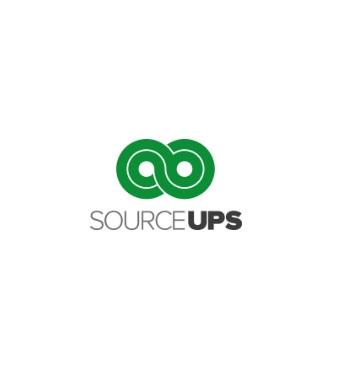 Source UPS