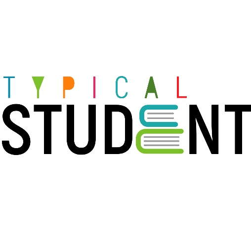 Typicalstudent.org