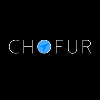 Chofur