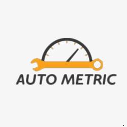 Auto Metric