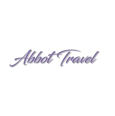 Abbot Travel