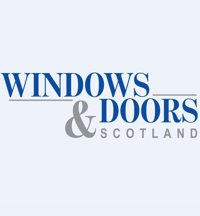 Windows and Doors Scotland