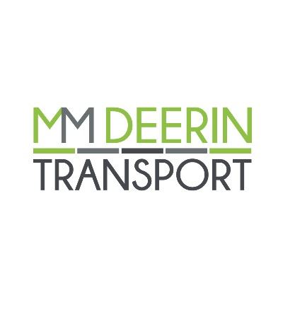 MM Deerin Transport LTd