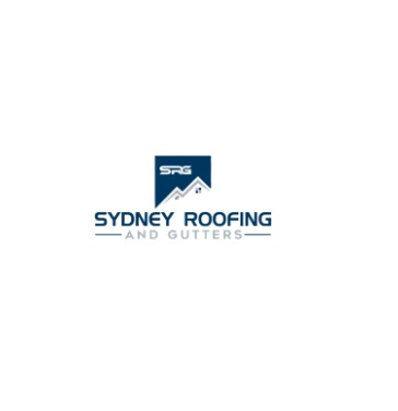 Metal Roofing Canberra