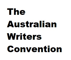 Australian Writers Convention