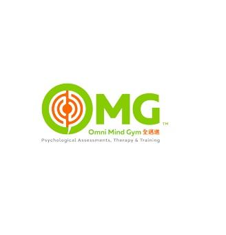 Omni Mind Gym 全邁進心理服務