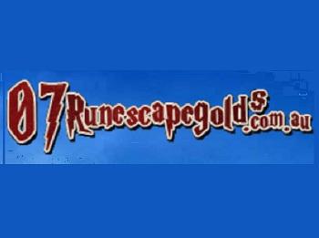 07runescapegold
