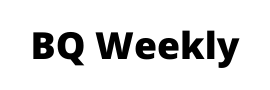 BQ Weekly