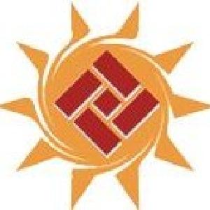 Vashikaran mantra services