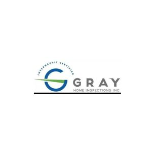 Gray Home Inspections, Inc.