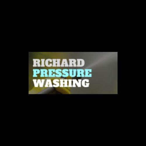 Richard Pressure Washing