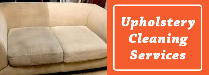 couchcleaningbrisbane