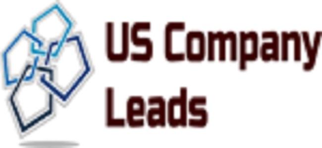 US Company Leads