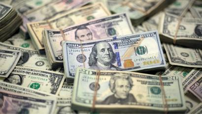 United States Dollar (USD)