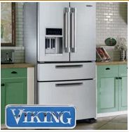 Viking Appliance Repair Manhattan Beach CA