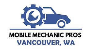 Mobile Mechanic Pros Vancouver