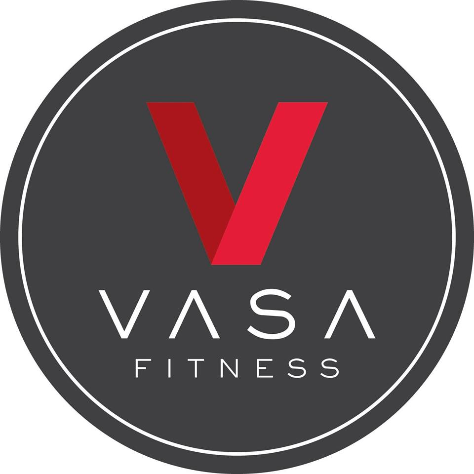 VASA Fitness South Jordan
