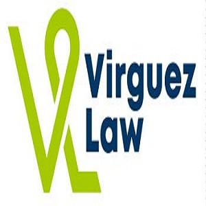 Virguez Law