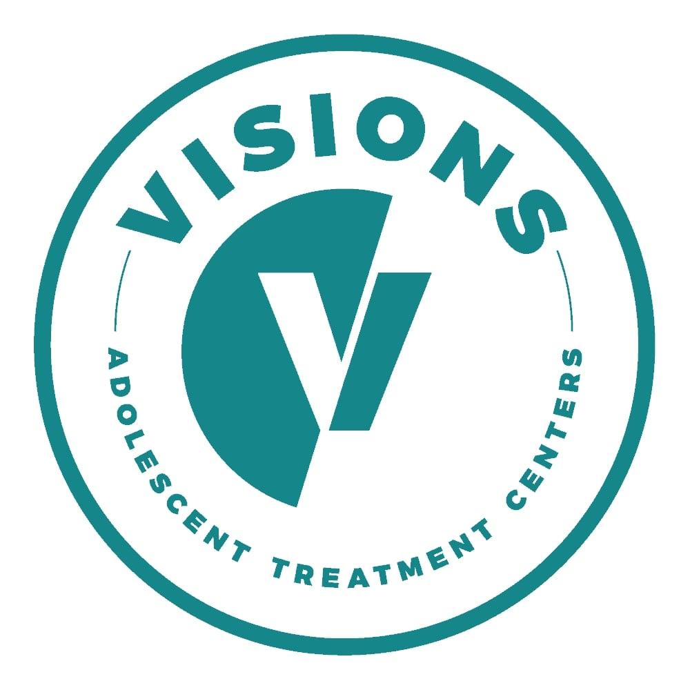 Visions Mental Health & Wellness Center
