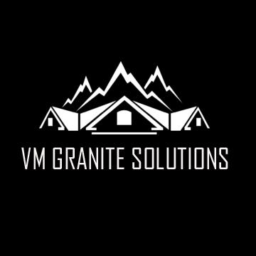VM Granite Solutions