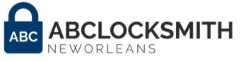 Abc Locksmith New Orleans Corp