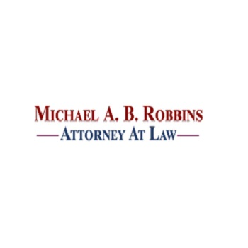 Michael A B Robbins Attorney at Law